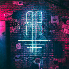 Rott N' Roll Pt. 1 (EP) - Zomboy