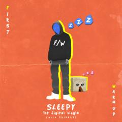 F/W - SLEEPY
