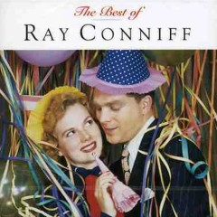 The Best Of Ray Conniff - Ray Conniff