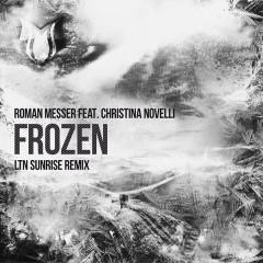 Frozen (LTN Sunrise Remix) (Single)