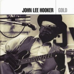 Gold (CD 2)  - John Lee Hooker