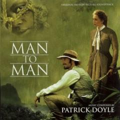 Man To Man OST [Part 1]