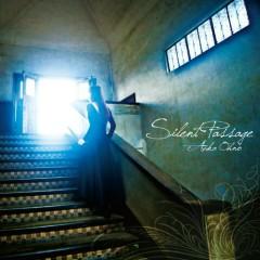 Silent Passage - Aika Ohno