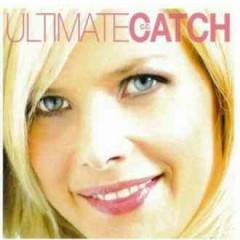 Ultimate C.C. Catch (CD1)
