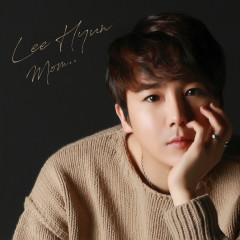 Mom (Single) - Lee Hyun