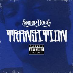 Transition (Single)