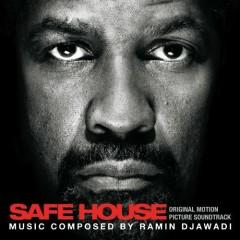Safe House OST