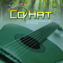 Cỏ Hát (CD1)