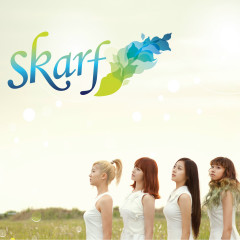 Skarf (1st Single)