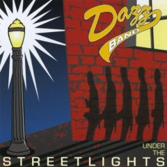 Under The Streetlights - Dazz Band
