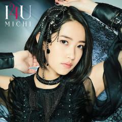 I4U - MiChi
