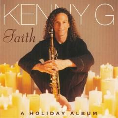 Faith - Kenny G