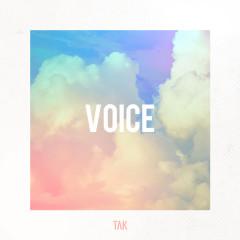 Voice (Mini Album)