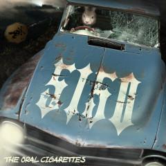 5150 - THE ORAL CIGARETTES