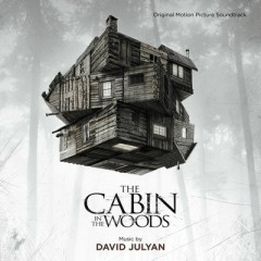 The Cabin In The Woods OST (Pt.2) - David Julyan