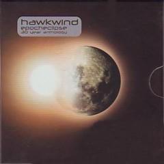 Epocheclipse 30 Year Anthology (CD1)