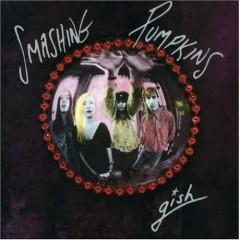 Gish - Smashing Pumpkins