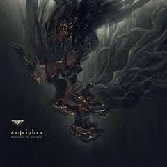 Saqriphrx - Diverse System