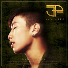 Nothin' On You (EP)   - Jay Park