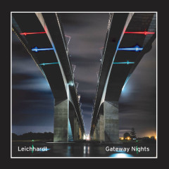 Gateway Nights