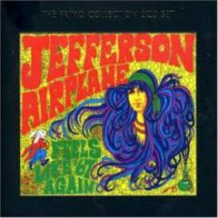 Feels Like '67 Again (CD2)