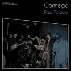 Raw Forever (CD1) - Cormega