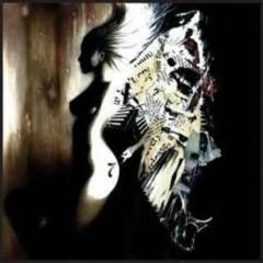 Headshots - Se7en (Bonus Disc) - Atmosphere (Band)