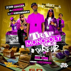 Trap Monopoly 3 (CD1)