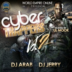 Cyber Trappers 2