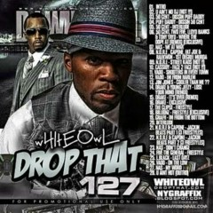 Drop That 127 (CD1)