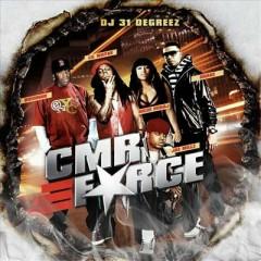 CMR Force