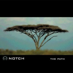The Path CD2 - Carbon Based Lifeforms