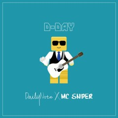 D-Day (Single)