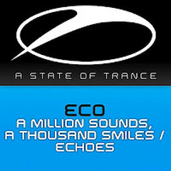 A Million Sounds A Thousand Smiles / Echoes
