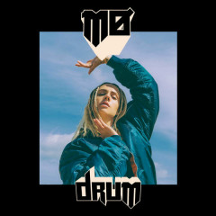 Drum (Single) - MØ