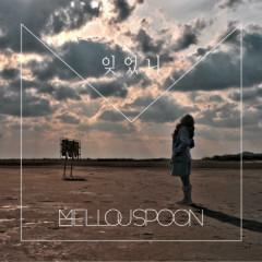 Forgot - Mellou Spoon