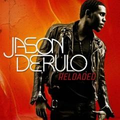Reloaded - Jason DeRulo