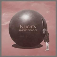 N Lights