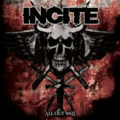 All Out War - Incite