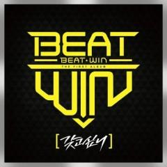 Exclusive - Beat Win