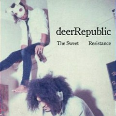The Sweet Resistance (CDEP)