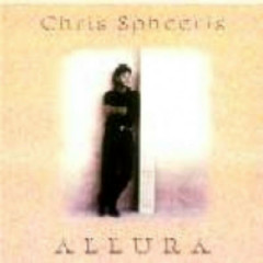 Allura - Chris Spheeris