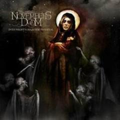 Into Nights Requiem Infernal - Novembers Doom