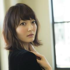 Coupling Kyokushuu - Kana Hanazawa