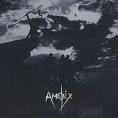 Arise (Reissue) - Amebix