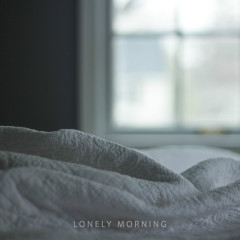 Lonely Morning (Single)