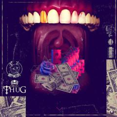 Diego Thug & Gato Mestre (EP)
