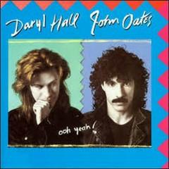Ooh Yeah! - Hall & Oates