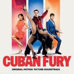 Cuban Fury OST