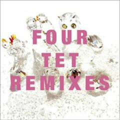 Remixes (CD1)